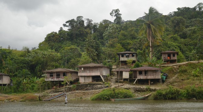Naya Colombia