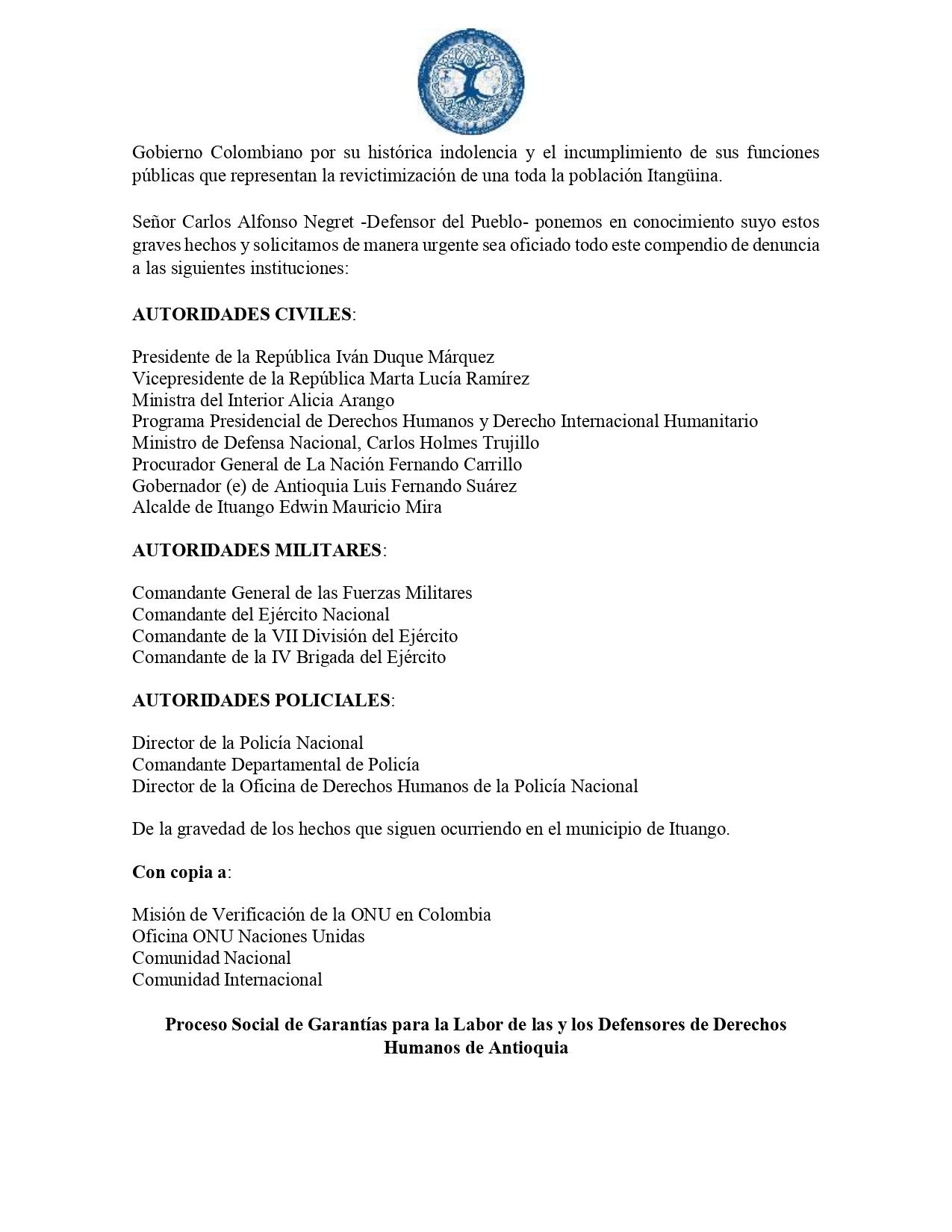 Denuncia de Riesgo Consumado para el municipio de Ituango-Final_page-0003