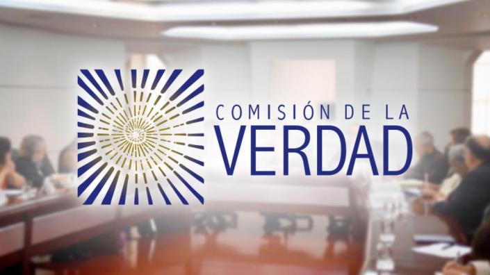 Colombiacheck-comision-de-la-verdad-960x500