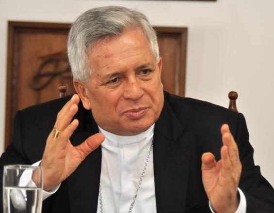 obispo cali